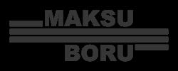 MAKSU  LTD.ŞTİ